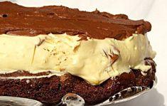Tiramisu, Cheesecake, Food And Drink, Snacks, Ethnic Recipes, Dios, Appetizers, Cheesecakes, Tiramisu Cake