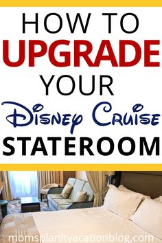 Disney Dream, Disney Fun, Disney Magic, Disney Wonder Cruise, Disney Cruise Tips, Printable Packing List, Castaway Cay, Disney Fantasy, Cruise Port