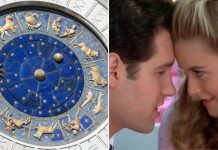An astrologer deciphers what your zodiac sign has to say about your love life and approach to dating. Dating Tips For Women, Flirting Tips For Girls, Flirting Quotes For Him, Funny Dating Quotes, Dating Memes, Dating Advice, Mindful Gray, Flirting Texts, Flirting Humor