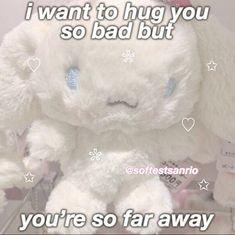Gf Memes, Funny Memes, Hug Meme, Cute Love Memes, Need A Hug, My Melody, Mood Pics, Hug You, Wholesome Memes