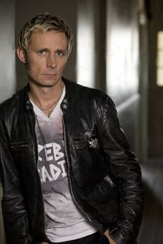 Green Day Pictures: Mike Dirnt