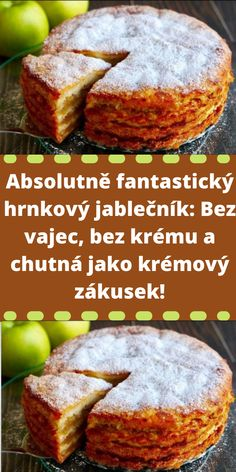Cooking Tips, Cooking Recipes, Banana Bread, Food And Drink, Baking, Cake, Sweet, Desserts, Candy