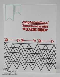 Luvin Stampin Up: Stampin' UP! Photopolymer Stamp Sets