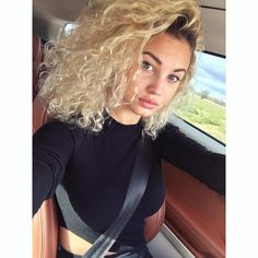 Rose Bertram || Instagram