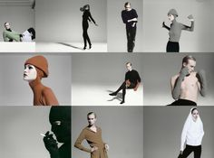 murkudis-x-johnstons-collab-aw-09-collection