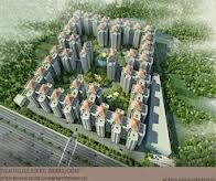 Taj Express Prime Sector - 18 - 20 Yamuna Expressway – 9811237690          		 Residential plot is well located available for sale in the prime sector-20 of yamuna expressway authority, very near to the formula-1 race track with good surroundings. It is very close from many important places of the city………. Please Contact for More Details......... Saya properties      9811237690 www.sayaproperties.com sayaproperties73@gmail.com 32, 25,000 300 sq-m