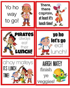 jake-and-the-neverland-pirates-lunch-box-notes.jpg (2400×3000)