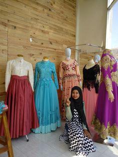 Visit our mertojoyo blok k no 1 malang.or butik jahit ol seluruh indo dan mancanegara fb butik ifaarifianti