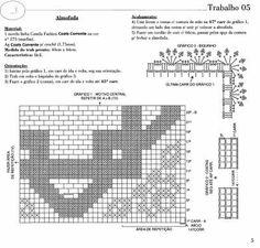 almofadas - Claudete Ferraz - Picasa Web Album