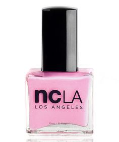 Look at this #zulilyfind! Like... Totally Valley Girl Nail Polish #zulilyfinds