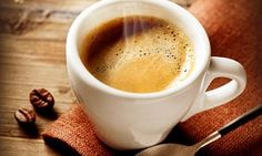 A new study, from Indiana University Bloomington, has found that several compounds - mainly caffeine - can protect against dementia by boosting production of an enzyme in the brain.