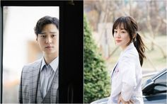 """Chicago Typewriter"" Reveals Mysterious Stills Of Upcoming Episode"