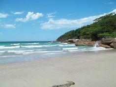 Prainha, Florianópolis, Santa Catarina, Brasil