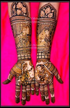 Mehndi Desing, Legs Mehndi Design, Stylish Mehndi Designs, Dulhan Mehndi Designs, Wedding Mehndi Designs, Best Mehndi Designs, Beautiful Mehndi Design, Mehndi Art, Leg Mehndi