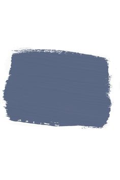 Annie Sloan | Old Violet | Chalk Paint®.  $425 for spraying so that's a no-go.  Here is a color option if you hand paint.