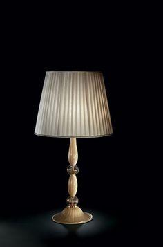 19 Fantastiche Immagini Su Lampade Di Murano Ceiling Lamps