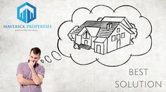 Dream Properties, Channel, Real Estate, Happy, Youtube, House, Home, Real Estates, Ser Feliz