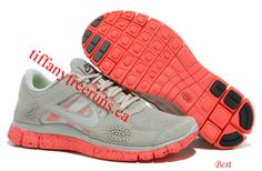 newest collection da6e7 99219 Hot Sale Hot Punch Nike Free Runs 3 Suede Wolf Grey Neon Pink new Nike  Sport Shoes,elite Nike Sport Shoes ,Nike Sport Shoes for sale,Nike Sport  Shoes on ...