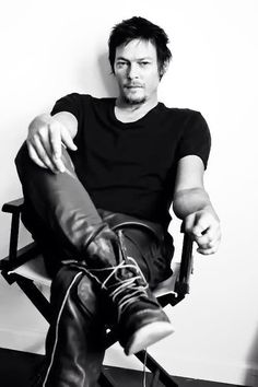 Please let me get on my knees and.....tie your shoe
