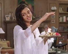 Aishwarya Rai, Aishwarya Rai Bachchan