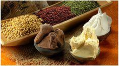 Consigli per fare dolci che non ingrassano: conciliare dieta e peccati di gola non è difficile! http://pilloline.altervista.org/dolci-che-non-ingrassano/#
