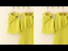 1 million+ Stunning Free Images to Use Anywhere Girls Dresses Sewing, Dresses Kids Girl, Kids Outfits, Baby Dresses, Kids Frocks Design, Baby Frocks Designs, Baby Girl Frocks, Frocks For Girls, Kids Dress Patterns