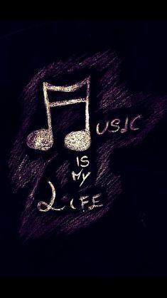 musica tema morena e theo internacional krafta