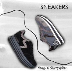 New Sneakers, Air Max Sneakers, Sneakers Nike, Nike Air Max, Corner, Shoes, Fashion, Rhinestones, Nike Tennis
