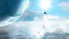 8 arkkienkeliä avuksi henkiseen kasvuun ⋆ Unelmia kohti Astral Projection, Spiritual Guidance, Spiritual Awakening, Spiritual Meaning, Spiritual Connection, Spiritual Enlightenment, Spiritual Gifts, Tarot Gratis, Out Of Body