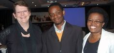 KwaZulu-Natal Top Business | KZN DATABASE