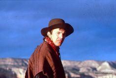 Silverado  Kevin Costner as Jake in Silverado