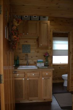 Sensiblestructures.com  modular built tiny homes, from 100 to 250 sf, with addl bedroom.   Based in PA.
