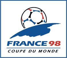 Le dérapage d'un champion du Monde 98 - http://www.actusports.fr/126328/le-derapage-dun-champion-du-monde-98/