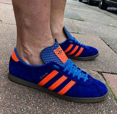 13 Best Sneakers images | Sneakers, Shoe boots, Adidas spezial