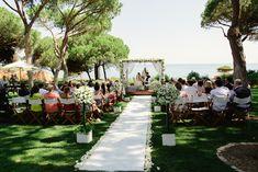 algarve-wedding-photography-24