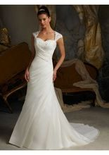 Wedding Dresses Directory of Wedding Dresses, Weddings & Events and more on Aliexpress.com-Page 12