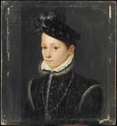 Carlos IX
