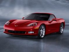 The term Corvette corresponds to is a small, manoeuverable, lightly armed warship. The Chevrolet Corvette is a sports car manufactured in six generations by Chevrolet Corvette, Pink Corvette, 2012 Corvette, Classic Corvette, Pink Chevy, My Dream Car, Dream Cars, Dream Big, Volkswagen