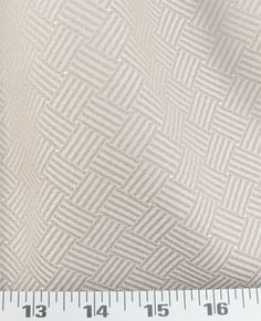 Seabury Beige | Online Discount Drapery Fabrics and Upholstery Fabric Superstore!