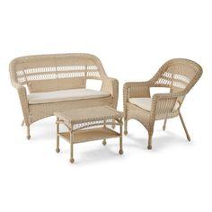 Gartenmöbel Set, 4 Tlg. Lavy Jetzt Bestellen Unter: ...