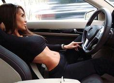 Imagine auto, car, and driver