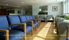 SERVICE SOFA BANDUNG - CIMAHI TLP.082219191671: JASA SERVICE SOFA/KURSI KANTOR DI BANDUNG - CIMAHI...