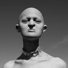 Bullied Model Video | POPSUGAR Beauty