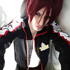 Free Rin test picture for Dokomi