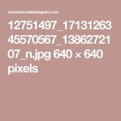 12751497_1713126345570567_1386272107_n.jpg 640×640 pixels