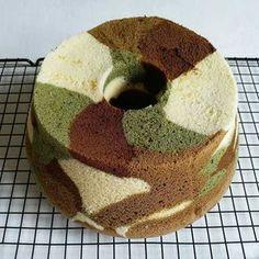 Otomatik alternatif metin yok. Doughnut, Chocolate Cake, Breakfast, Desserts, Food, Cakes, Rage, Silk, Cake Chocolate