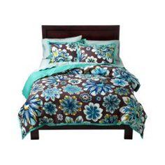 new bedding??