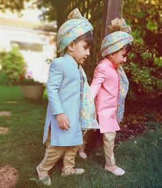 Baby Boy Outfits Ideas Kids Fashion Ideas For 2019 Baby Boy Ethnic Wear, Kids Ethnic Wear, Wedding Dresses For Kids, Wedding With Kids, Dress Wedding, Indian Wedding Clothes, Mens Wedding Wear Indian, Wedding Outfit For Boys, Indian Groom Wear
