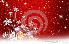 Christmas Background Stock Photos, Images, & Pictures – (725,397 Images)