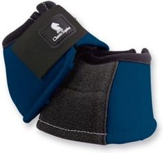 Classic Equine XT Overreach Boots Small Black by Classic Equine. $29.99. Classic Equine No Turn XT Bell Boots Product Description Durable non-rip vinyl cover is reinforced on the back panel with bulletproof material for additional protection and strength Features . Shock absorbing nitrate center to help guard against the toughest blows . Double hook-and-loop closures . Contoured fit to help keep boots in place Sizing: BELL BOOT SIZES: M L Horse Height (in hands) ...